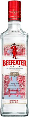 beefeater_0